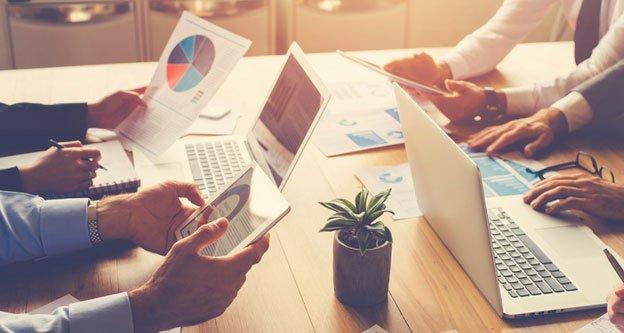 Agence de marketing communications : 3 bonnes raisons d'en embaucher une !