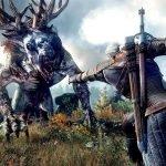 Est-ce The Witcher? CD Projekt Red travaille sur un jeu en monde ouvert