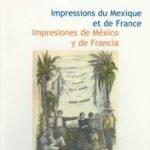 Une étude montre que le passé et le présent sont mélangés au Mexique; comprendre