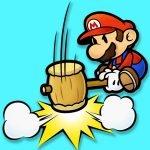Nintendo ordonne au site de ROM pirate de «détruire» tous les jeux illégaux